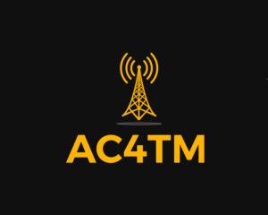 AC4TM logo